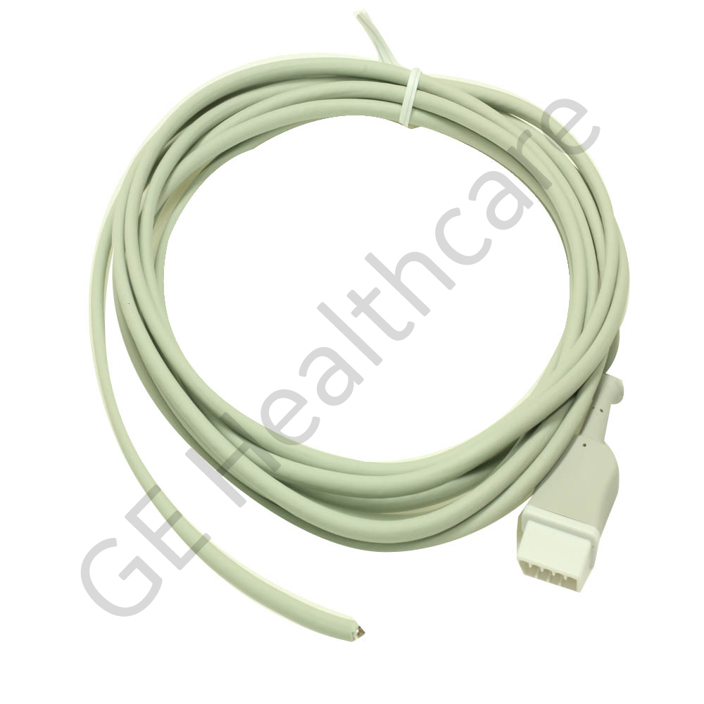 Cable Assembly DS1 Sync to UNTERM - 15ft