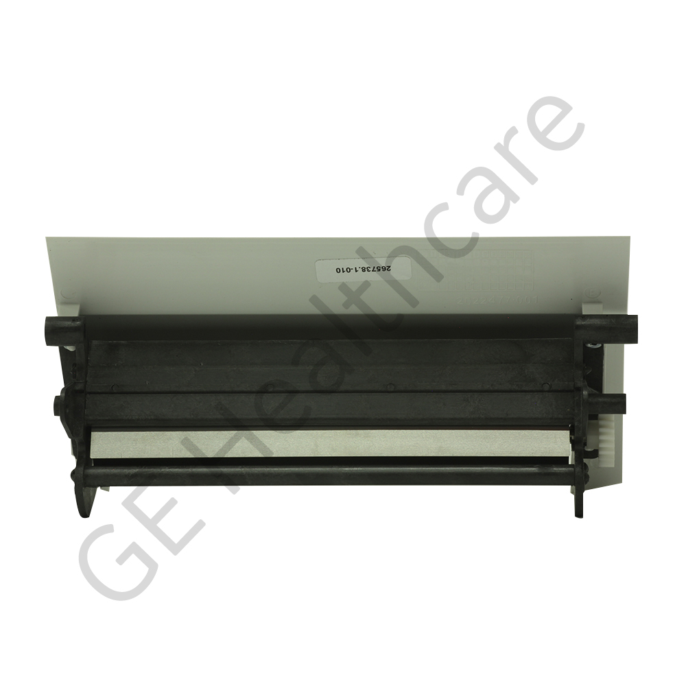 Recorder Door Assembly 120V4