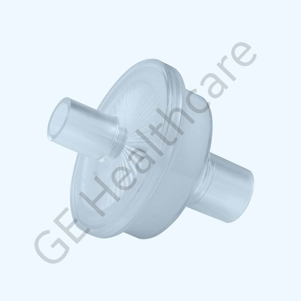 Filter Inspiratory Single Use BCG