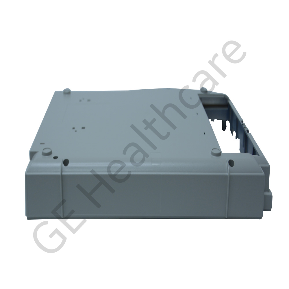 Casing Base - Under Case Shell