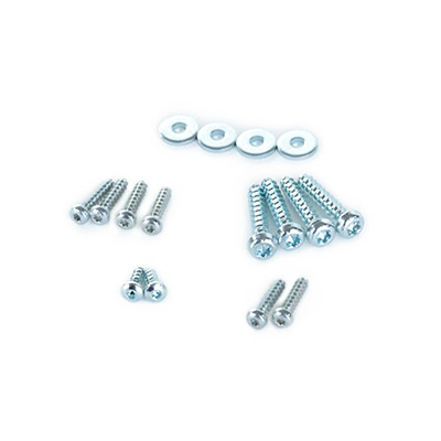 E-PSM(P) Screws and Washers