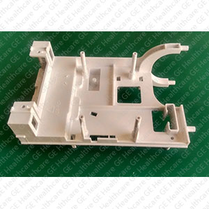Frame E-(P)RE(S)TN Injection Molded