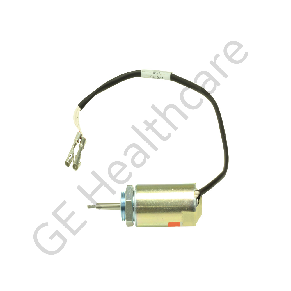 Cable Harness for Solenoid (511A0123-03)
