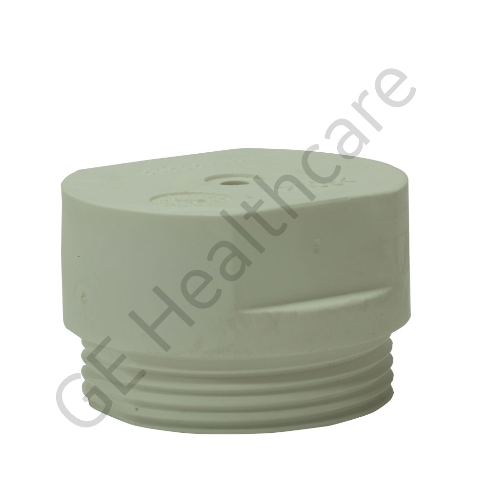 Adapter Voice Coil Magnet - Injection Molded